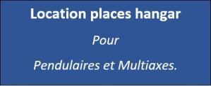 Baptêmes de l'air en France