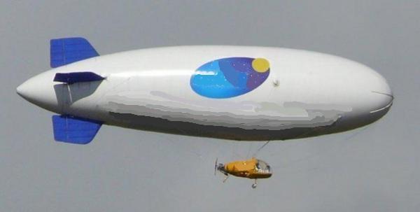 Classe ulm 5 les aerostats ultra legers