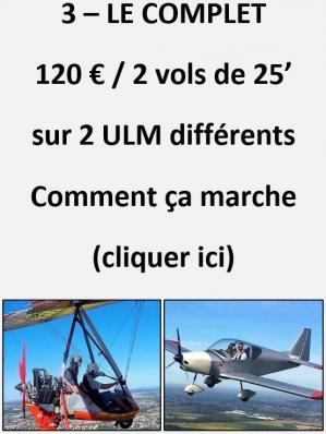 3 complet ulm tarn toulouse 1