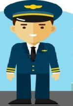 Commandant ulm