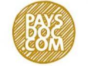 Logo pays d oc