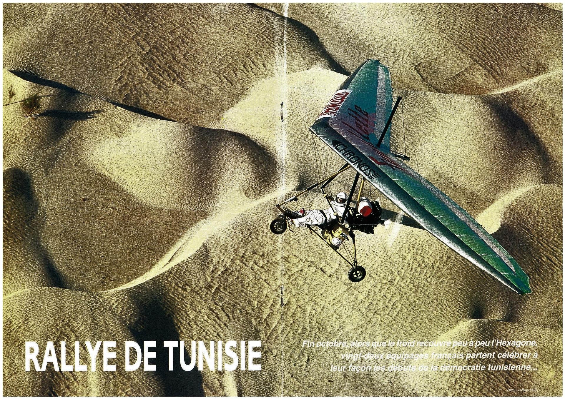 Rallye ulm tunisie 11