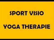 Sport visio toulouse